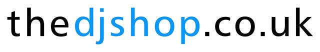 The DJ Shop Newsletter