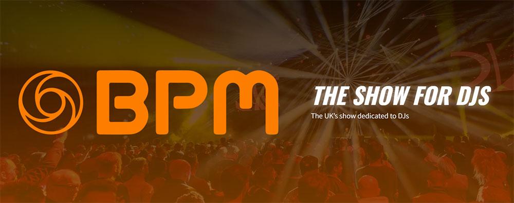 Return of BPM