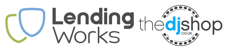 Lending Works Finance