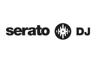 Serato DJ Players