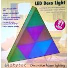 Skytronic LED Deco Lighting Effect