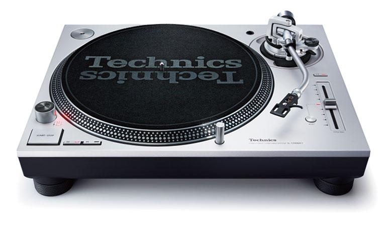 Technic SL-1200MK7