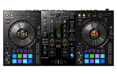 /dj-equipment/dj-controllers/intermediate-dj-controllers
